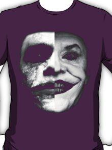joker part2 T-Shirt