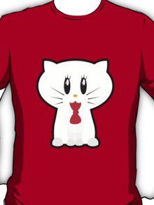 Just a Regular Cat T-Shirt