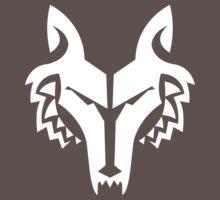 Wolfpack by Fettup