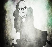 I'm Looking at YOU! by Denis Marsili - DDTK