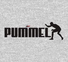 PUMMEL Kids Clothes