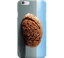 SURREALISM - Thinking Of The Female Body iPhone Case/Skin