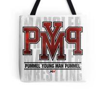 PYMP Tote Bag