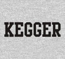 Kegger by partyanimal