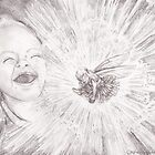 Laughter of Life by s1lence