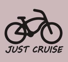 Just Cruise (lite) by KraPOW