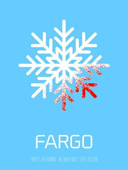Fargo by walker12to88