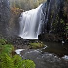 Guide Falls 3 by Karine Radcliffe
