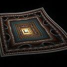 Magic Carpet by Anne Pearson