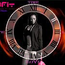 nBFiT ~ Time to Live~Love~Life by Riviera Visual , Sydney,AU by RIVIERAVISUAL