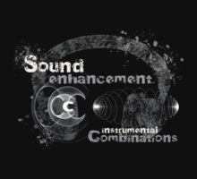 Sound Enhancement by Tania Rose
