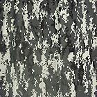 KA Camouflage 2 by krisalanapparel