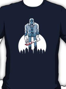 TGIF! T-Shirt
