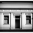 The English, Scottish & Australian Bank by Michelle Cocking