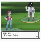 I'm your father by ermm14