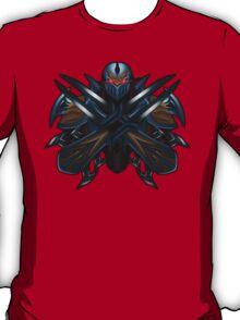 The Master of Shadows T-Shirt