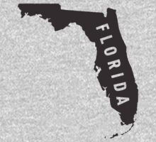 Florida - My home state by homestates