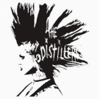 The Distillers by Marcelinex
