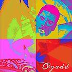 BUCK BUCK by OGadd