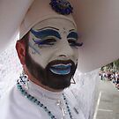 LA SISTER of PERPETUAL INDULGENCE by Rebecca Dru