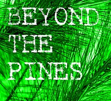 The Place Beyond the Pines by walker12to88