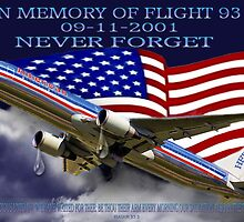 † ❤ † █ ♥ █ IN MEMORY AND HEARTFELT DEDICATION OF U.A.F.93-(09-11-2001)-WE WILL NEVER FORGET (WITH SCRIPTURE) █ ♥ █ † ❤ † by ╰⊰✿ℒᵒᶹᵉ Bonita✿⊱╮ Lalonde✿⊱╮