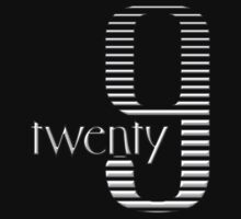 Twenty 9 by V-Art