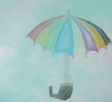 Umbrella by Rudiworks