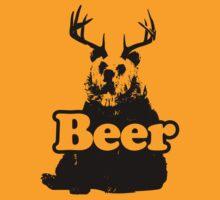 Beer by ummmco