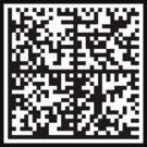 Data Matrix 01 by RoughBacon