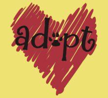 Adopt a Dog - Animal Rescue - Rescue Shelter Animals - Ashland Animal Rescue Fund Kids Clothes