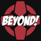 IGN Podcast Beyond by DungeonFighter