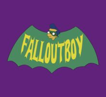 Fallout Boy by Alsvisions