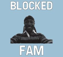 Blocked Fam JME by Krull