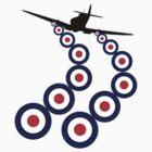 Spitfire Mod by bkxxl
