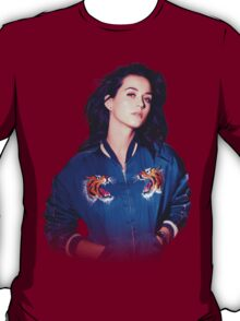 Katy Perry - Roar T-Shirt