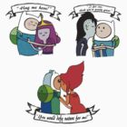 The Many Loves of Finn the Human by Zack Cogburn