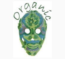 Organic by uniquesparrow