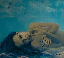 Until Forever by dorina costras
