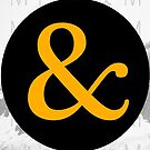 Of Mice & Men by Bryn Thiele Custom Designs