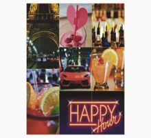happy hour by DMEIERS