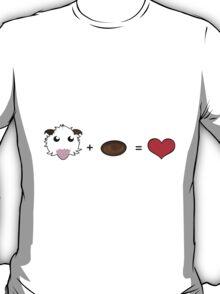 Poro Love Snax T-Shirt