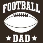 Football Dad by familyman