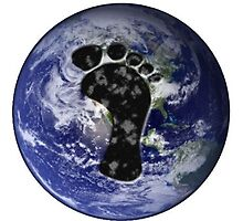 Corporate Social Responsibility by carbonmanage71