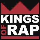 ''Kings of Rap'' White by DaCompany