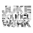 JUKE BOUNCE WERK LA GRAPHIC by DownByDfault
