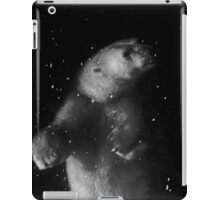 Polar Bear Dream iPad Case/Skin