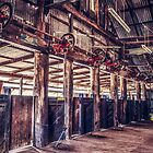 Woolshed Calender 12 by Candice84