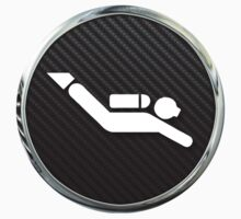 Diving Icon by SignShop