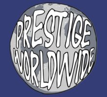 Prestige Worldwide by innercoma